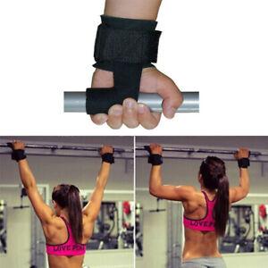 1STA-CK-Einstellbare-Daumen-Armschiene-HandgelenkstA-tze-SchA-tzt-Finger-NNK-JUO