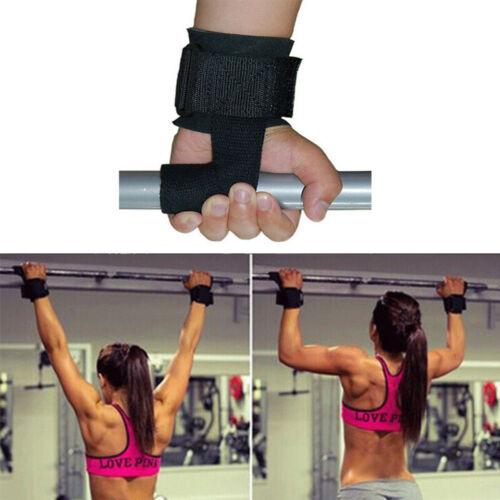 1STÜCK Einstellbare Daumen Armschiene Handgelenkstütze Schützt Finger NNK JUO