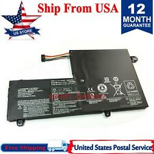 1.5TB 2.5 Hard Drive for Compaq Presario CQ60-410ER CQ60-410SA CQ60-410SF CQ60-410SL CQ60-410SS CQ60-410SV Laptops