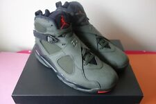 458a4f77069918 item 1 Nike Air Jordan 8 Retro Take Flight Undefeated 305381 305 off white  1 union New -Nike Air Jordan 8 Retro Take Flight Undefeated 305381 305 off  white ...