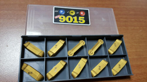 10pcs GDMY 840 IC9015 GDMY840 IC9015 ISCAR