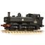Graham-Farish-371-986A-N-Gauge-BR-Black-64xx-Pannier-6422 miniature 1