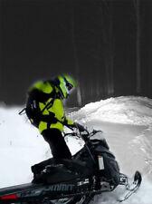 2017 Ski-Doo G4 XRS Suspension Upgrade Kit for sale online   eBay
