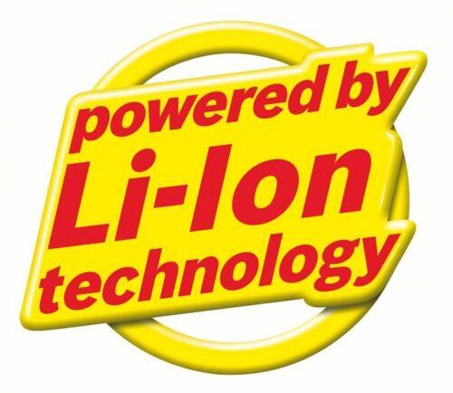 Savers Bosch IXO 5 Visseuse électrique 06039A8070 3165140800037 D