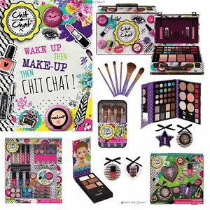 Chit-Chat-Cosmetics-Xmas-Gift-Sets-Teenage-Girl-Make-Up-Girls