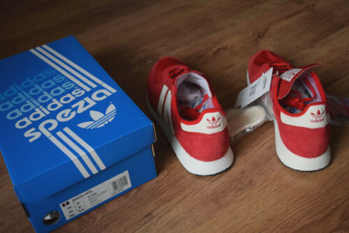 41 43 Country 44 York 42 Sl Spzl 45 Adidas Vintage Spezial Ne By1880 Atlanta 40 txgHwg41Kq