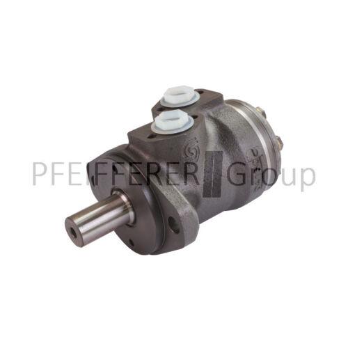DANFOSS Hydraulikmotor Hydr. Motor OMP 100 V-Nr. 151-0602
