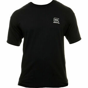 Official-GLOCK-Perfection-T-Shirt-Choose-Your-Size-M-L-XL-2XL-NEW