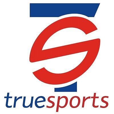 truesports-shop