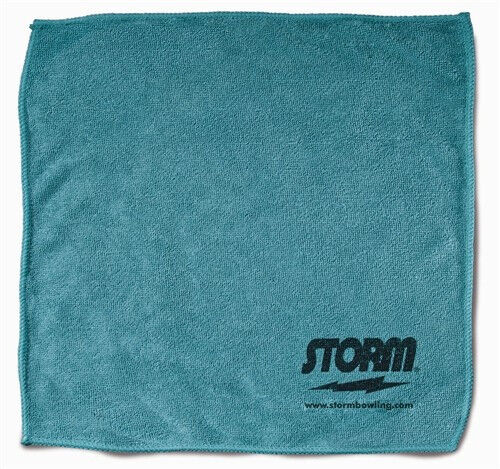 Storm Microfiber Bowling Ball Towel
