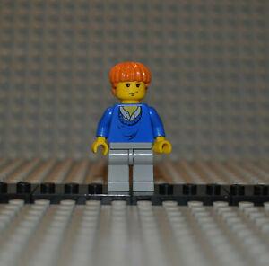 Lego-Figur-hp006-Ron-Weasley-aus-Sets-4728-4708