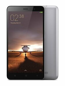 Xiaomi-Redmi-Note-3-3GB-32GB-5-5-inch-Finger-Print-Sensor-DARK-GREY