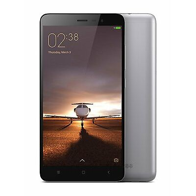 Xiaomi Redmi Note 3 32GB 3GB Grey