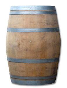 tonneau cuve baril f ts eau de r cup ration des eaux pluie neuf 100 300l ebay. Black Bedroom Furniture Sets. Home Design Ideas