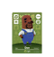 ANIMAL-CROSSING-AMIIBO-SERIES-3-CARDS-ALL-CARDS-201-gt-300-Nintendo-Wii-U-Switch thumbnail 15
