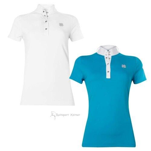 Euro-star torneo Shirt  Harper
