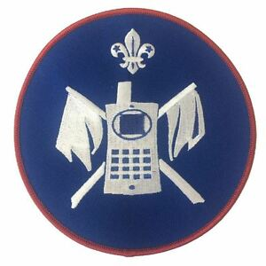 Scouts-Section-Oversized-Communicator-Activity-Fun-Badge
