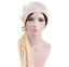Womens-Muslim-Hijab-Cancer-Chemo-Hat-Turban-Cap-Cover-Hair-Loss-Head-Scarf-Wrap thumbnail 66
