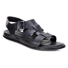 item 3 Ecco Womens Gladiator Sandal /8-- Pick SZ/Color. -Ecco Womens  Gladiator Sandal /8-- Pick SZ/Color.