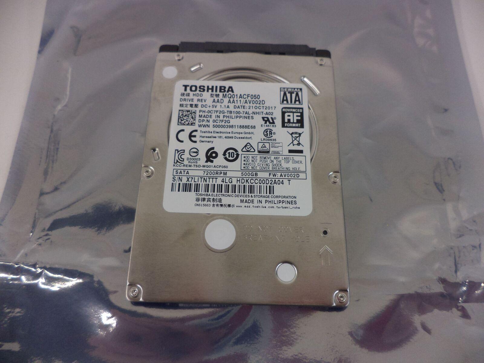HYNIX HMA41GU7AFR8N-TFT0AA 8GB 1RX4 PC4 DDR4 2133P