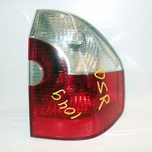 BMW X3 Rear Light Right 6990170 E83 2.0d |Ref.1049