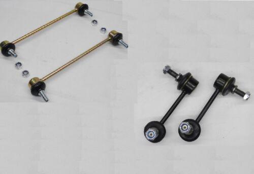 Koppelstangen vorne hinten für Mazda V 626 GF GW Station Wagon 1,8 2,0 DI HP