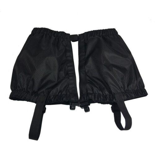Leg Cover  Legging Shoe Cover Waterproof Durable Protective Leg Cover