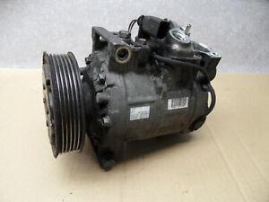 Compresor-de-VW-Passat-3bg-audi-a4-a6-b6-b7-8h-8e0260805g-1-8t-2-0-2-4