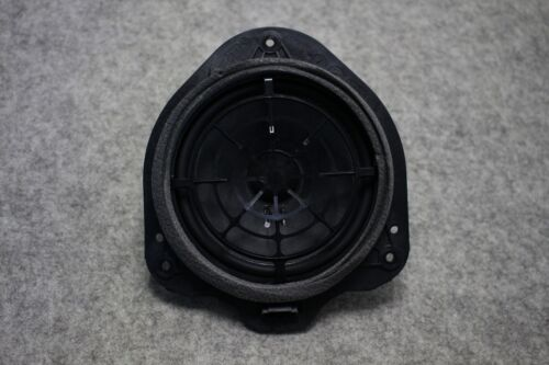 Org Audi TT 8s Coupe Bang /& Olufsen altavoces 8s0035411b b/&o baja speaker