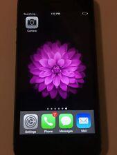 Apple iPhone 5 - 16GB - Black & Slate (AT&T) Smartphone (MD634LL/A)