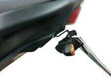 R&G Tail Tidy for Honda CBR650F / CB650F '14-/ LP0152BK