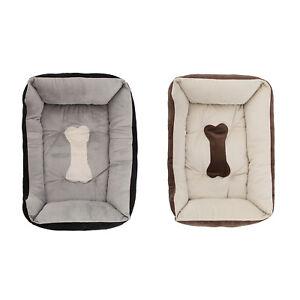 Extra-Large-Luxury-Washable-Pet-Dog-Puppy-Cat-Bed-Cushion-Soft-Mat-Warmer-K-J2F4
