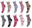 New-Ladies-4-7-Tog-Thermal-Fleece-Socks-Sherpa-Lining-Lounge-Slipper-Bed-Socks thumbnail 1