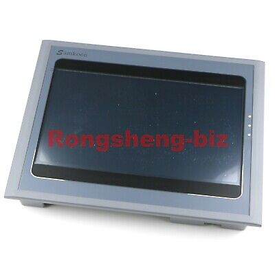 SK-102HS Samkoon HMI Touch Screen 10.2 inch with Ethernet replace SK-102AS