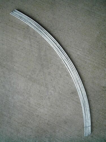 Outer A-702 or A-602 8ft Aermotor Windmill Wheel Band A34