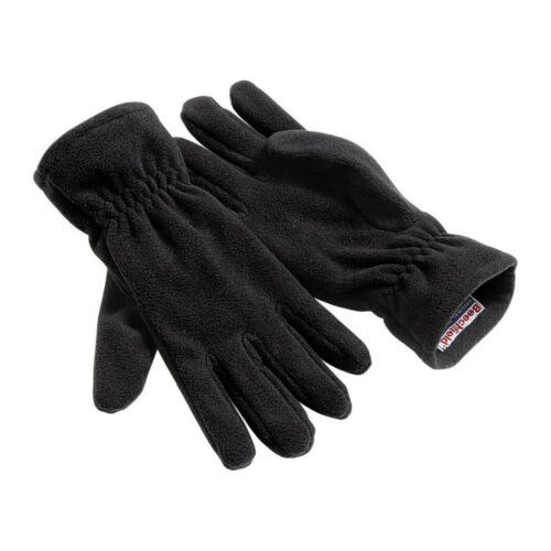 Beechfield Suprafleece Alpine Winter Gloves