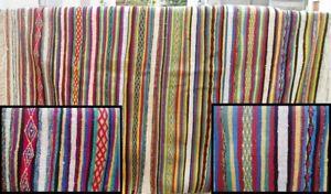 Superbe-tapis-avec-decoration-geometrique-gt-2-50-x-2-00-4b