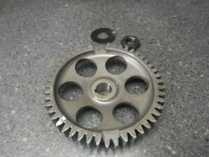 15-Ducati-Scrambler-800-Timing-Gear-95C