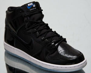 Nike Shoes | Sz 11 Mens Nike Sbs Dark