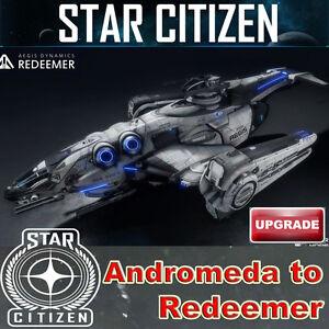 Star-Citizen-Andromeda-to-Redeemer-UPGRADE-CCU