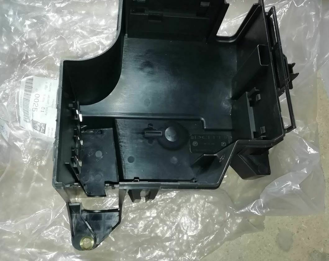[DIAGRAM_38DE]  Vauxhall Opel Corsa C Tigra B Under Bonnet Fuse Box Housing 9115985 Genuine  for sale   Opel Tigra Fuse Box      eBay