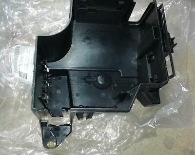 Vauxhall Tigra Convertible Fuse Box - Complete Wiring Schemas
