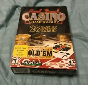 Casinoland uk