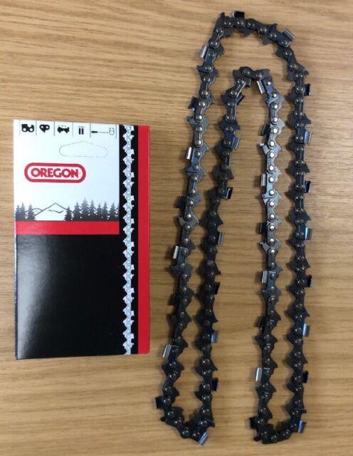 | largo de gliedrig, cadena de ancla, eslabones Cadena, cadena de acero Cadena de elevaci/ón Cadena langgliedrig Acero Inoxidable A4/DIN 763/ opiol Quality