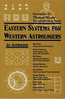 Eastern Systems for Western Astrologers: An Anthology by Robin Armstrong, et al. (Paperback, 1997)