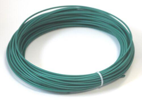 7 mm Limitation Câble Câble 10 m Gardena r80li r100li r130li Girons fil ø2