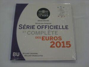 Frankrijk-BU-set-Frankrijk-2015-93
