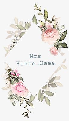 Mrs_Vinta_Geee