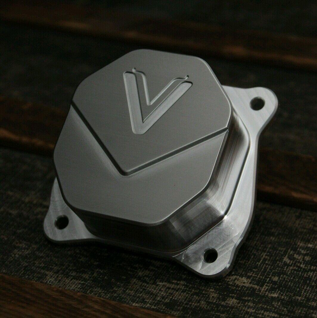 Predator 212 Non Hemi Valve Cover | 4 Cycle Kart Forums