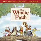 Winnie Puuh-Kinofilm (2011)